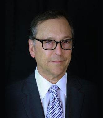 Mark Glazer