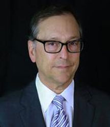 Mark Glazer