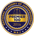 National Academy of Jurisprudence